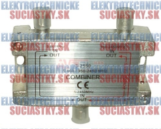 TL594CD  SMD SO16